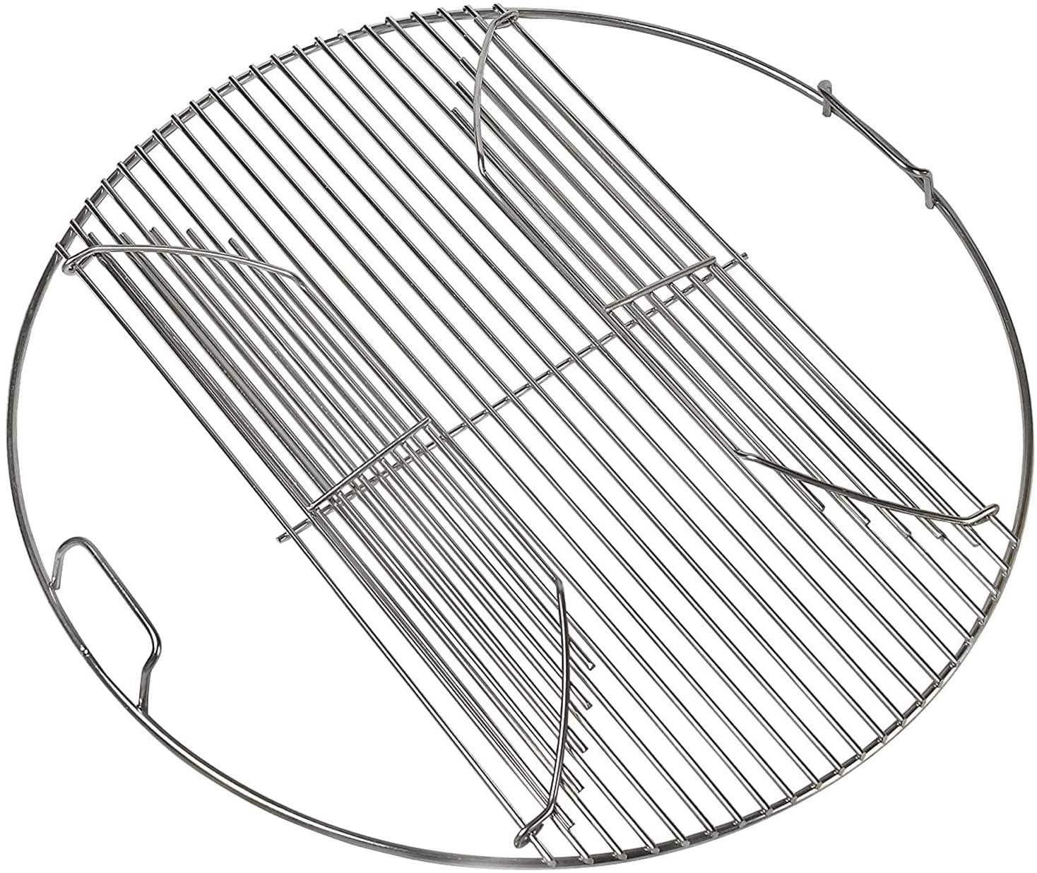 Hinge Grid (1)